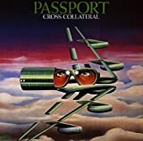 Cross-Collateral by PASSPORT (1998-11-10)