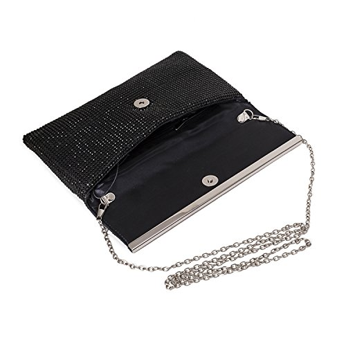 quality Evening Style7 designer bags bag Bags purse Should handbags Clutch dress Women formal high ApZqXT