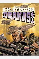 Drakas! (Draka Series Book 5) Kindle Edition