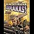 Drakas! (Draka Series Book 5)