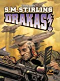 Drakas! (Draka Series Book 5)