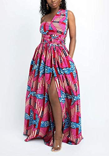 African attire for women _image3