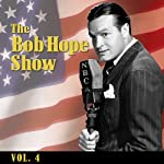 The Bob Hope Show, Vol. 4 | Bob Hope