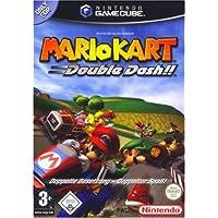 (0001254561) Mario Kart: Double Dash