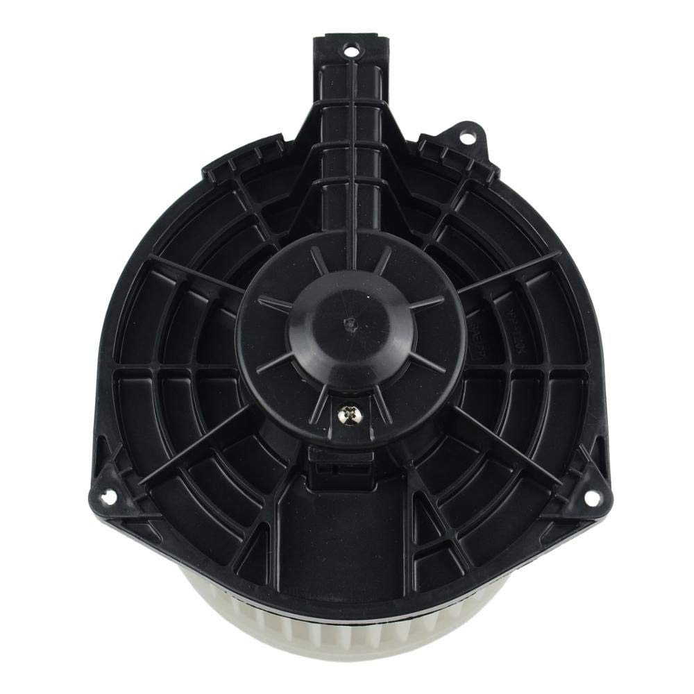 CGHDSF Neue Heizung Gebl/äsemotor Fit f/ür Civic MK8 MK VIII 06-11//79310-SMG-G41 79310SMGG41