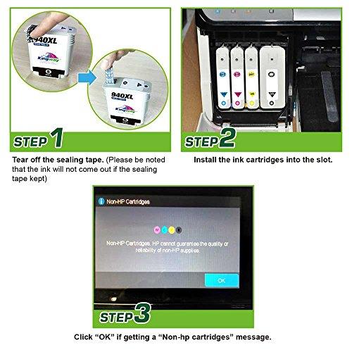 MySpyBlocker Lot de 248/stickers occultants cache-voyants LED Bloque 100//% de la lumi/ère des routeurs appareils /électroniques et /électrom/énagers