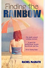 Finding the Rainbow Paperback