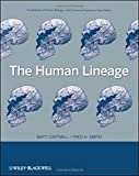 The Human Lineage