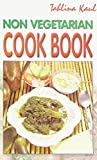 img - for Non Vegetarian Cook Book book / textbook / text book