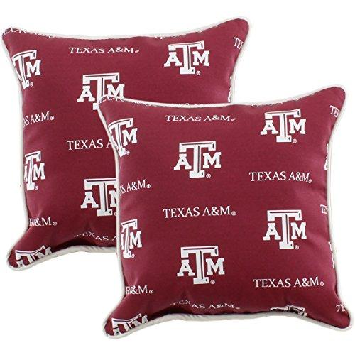 Texas Am Aggies Bedding Texas Am Bedding Set