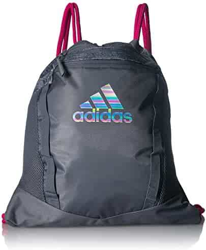 6a032f57699d Shopping OEE or adidas - Gym Bags - Luggage   Travel Gear - Clothing ...