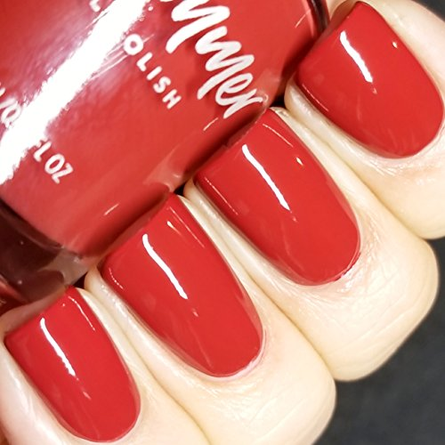 Anise Nail Care - 3