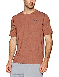 Men's Threadborne Siro 3C Twist T-Shirt