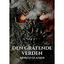 Den gråtende verden (Norwegian Edition)