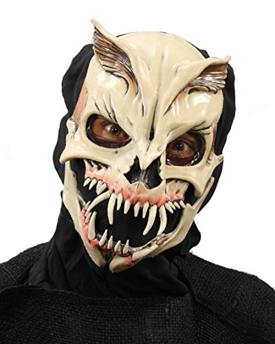 Zagone Studios Fatal Fantasy Skull Mask for $<!--$39.99-->