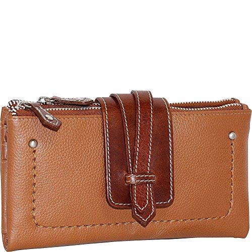 nino-bossi-crisscross-double-zip-wallet