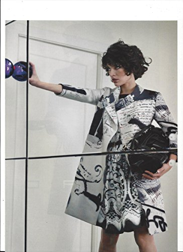 print-ad-with-mila-jovovich-for-etro-products-4-pg-set