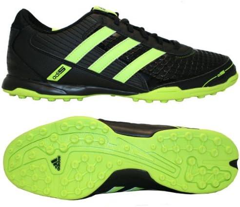 Chaussure de Foot adidas adi5 X Style adidas Terrain