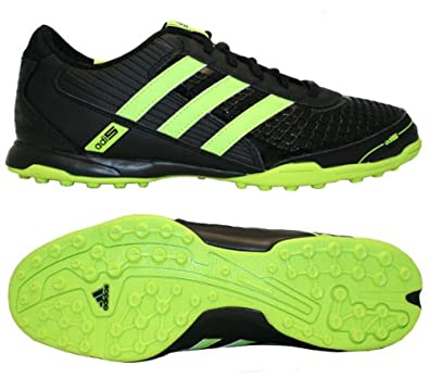 Adidas X Uk13 co BootsSize GreenAmazon Adi5 Astro Turf Football 8wm0OvNn