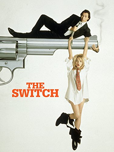 DVD : Switch