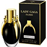 Lady Gaga Fame Eau de Parfum Spray for Women, 1 Ounce
