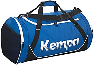 Kempa Sac de Sport 75L (L) Poches L KEMPA #Kempa