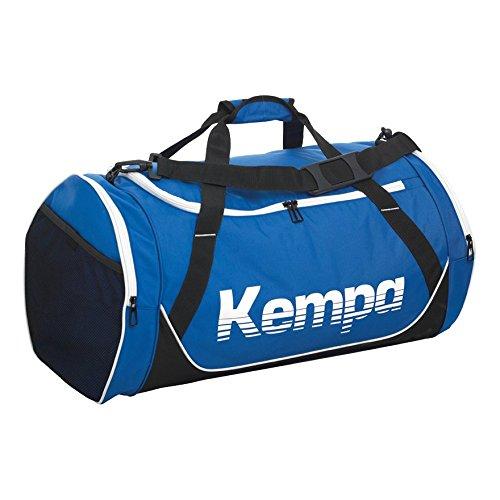 Kempa Sporttasche-200489801 Sporttasche