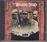 The Walking Dead by Various Artists (1995-03-07)