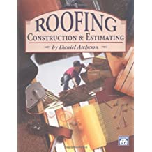 Roofing Construction U0026 Estimating