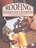 Roofing Construction & Estimating
