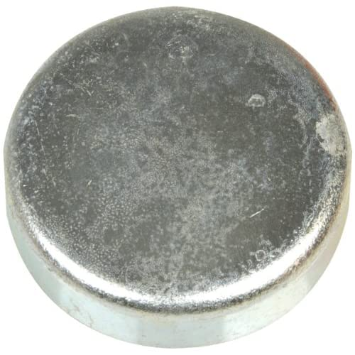 Nice Dorman 555-095 Expansion Plug, 40mm Cup, Box of 10 for sale