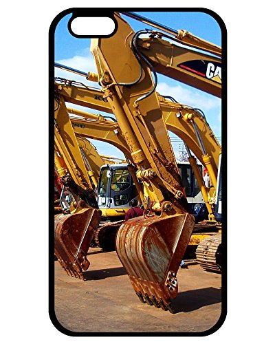 discount-hot-snap-on-hard-cover-case-caterpillar-excavator-iphone-7-phone-case