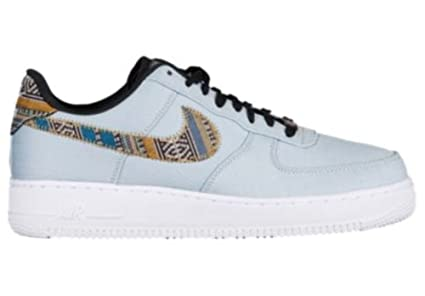 f62bbf6adaa99 Image Unavailable. Image not available for. Color: Nike Men's Air Force 1 '  ...