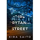 The Girl on Prytania Street: A gripping psychological thriller with a shocking twist