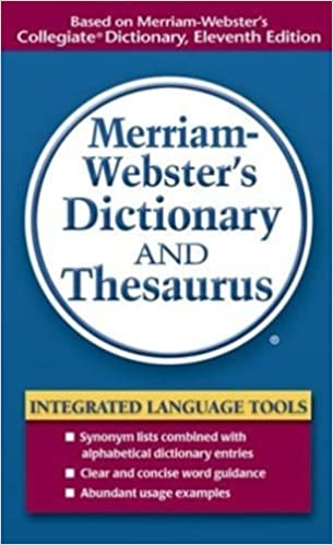 Merriam webster dictionary free download for mobile