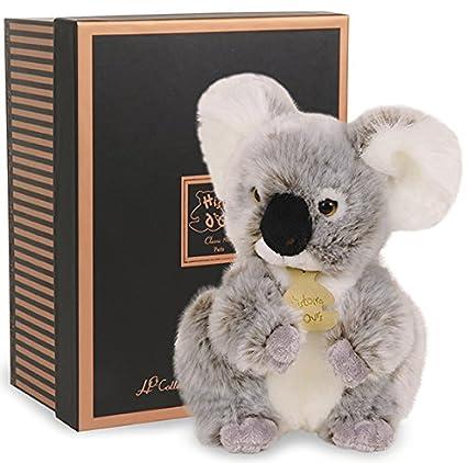 Histoire dOurs Les Authentiques HO2218 Cuddly Toy Koala