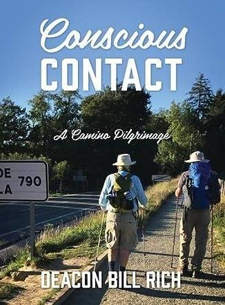 Conscious Contact