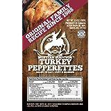 Turkey Pepperettes