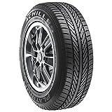 Achilles Platinum All-Season Radial Tire - 175/70R13 82H