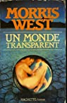 Un monde transparent par West