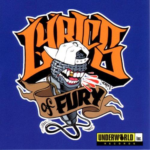 amazoncom lyrics of fury various artists mp3 downloads