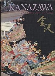 Kanazawa: The Other Side of Japan