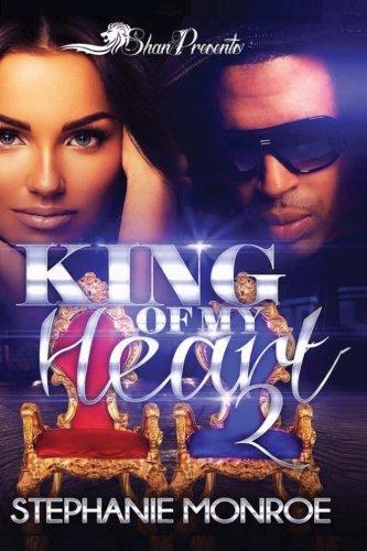King of My Heart 2 (Volume 2) PDF
