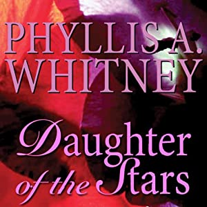 Daughter of the Stars Audiobook
