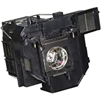 Replacement Projector Lamp For Brightlink 696/698