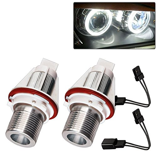 Top 10 recommendation bmw e39 angel eye led 2020