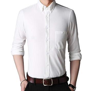 1be10c68f3 Camisa de Pana de los Hombres