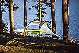 Tentsile Stingray 3-Person Tree Tent, Camo
