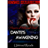 Dante's Awakening (Vampires of Hollywood Book 1)