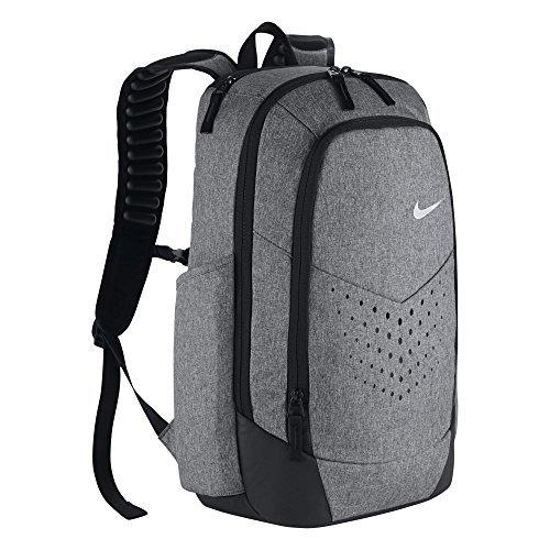Nike Vapor Energy Training Backpack Dark (Nike Sport Ball Carry Backpack)